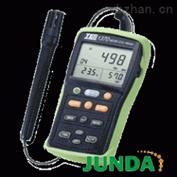 TES-1370TES-1370 红外线二氧化碳检测仪