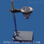 QND-4B粘度计(铝杯)/生产批发