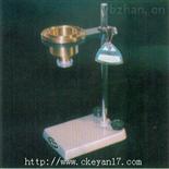 QND-4C涂4 粘度计(铜杯)价格