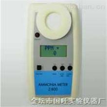 Z-500/500XP一氧化碳測定儀*報價價格