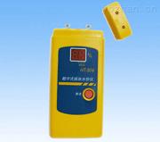 数显纸张测湿仪/北京价格