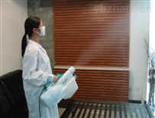 医院用TL2003-I手持式气溶胶喷雾器