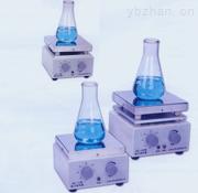 磁力搅拌器/搅拌容量20~3000毫升