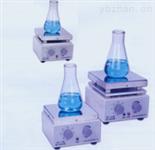 JBZ-12型磁力搅拌器/搅拌容量20~3000毫升