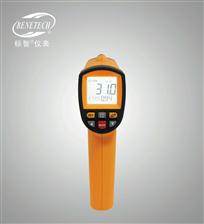 GM1150ABENETECH标智带存储红外测温仪
