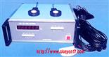 JD-1S-4D多探头照度计厂家、上海照度计价格
