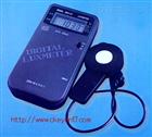 ZDS-10D型低照度照度计、低照度照度计厂家
