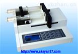 供应注射泵、TS2-60型注射泵