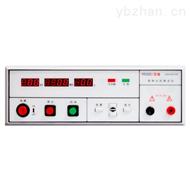 仪迪MN3501A程控绝缘电阻测试仪