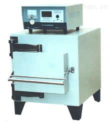 节能箱式电阻炉,生产箱式电阻炉(1300℃)