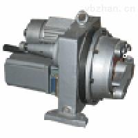DKJ-710X角行程电动执行机构上海自动化仪表十一厂