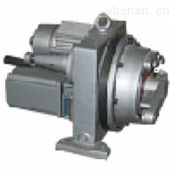 DKJ-410X角行程电动执行机构上海自动化仪表十一厂
