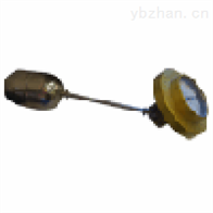 UQZ-2-0023浮球液位计