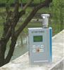 IMH01空气负氧离子检测仪,手持式负氧离子检测仪