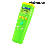 TES-1372/TES-1372R台湾泰仕TES-1372/TES-1372R 一氧化碳测试器