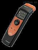 SPD200/CO气体检测仪SPD200/CO气体检测仪,SPD200/H2S气体检测仪、SPD200/H2 气体检测仪