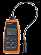 SPD202SPD202可燃气体探测仪,SPD202可燃气体测量仪