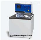 YJ601超级恒温油槽厂家,YJ601超级恒温油槽