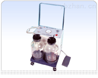 电动吸引器,XDX-A型电动吸引器价格