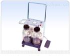 XDX-A型电动吸引器,XDX-A型电动吸引器价格