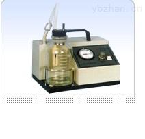 电动吸痰器,XT-A型电动吸痰器批发