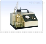 XT-A型电动吸痰器,XT-A型电动吸痰器批发