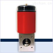 真空閥圖片系列:DDC-JQ型DDC-JQ型電磁真空帶充氣閥