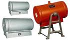 SK2-1-10H管式电阻炉,SK2-1-10H管式电阻炉厂家