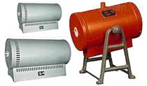 管式电阻炉,SK2-1-10H管式电阻炉厂家