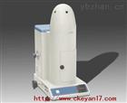 SC69-02C水份快速测定仪原理,上海水份快速测定仪