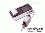 SJ-400粗糙度仪SJ-400表面粗糙度测量仪
