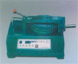 QPM型平磨机QPM,生产平磨机,上海平磨机厂家