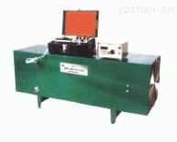 初期干燥抗裂性试验机,生产 QKL型初期干燥抗裂性试验机