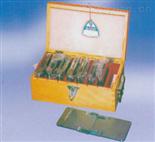 QTY-32漆膜圆柱弯曲试验器,生产QTY-32漆膜圆柱弯曲试验器,