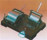 QTB型腻子柔韧性测定仪,生产QTB型腻子柔韧性测定仪