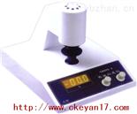 SBDY-1P白度仪,生产数显白度仪,上海SBDY-1P数显白度仪厂家