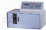 QT-58B紫外检测仪, QT-58B高性能紫外检测仪生产厂家