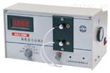WXJ-9388核酸蛋白检测仪,生产 WXJ-9388核酸蛋白检测仪(二波长)