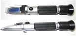 VBC系列冷冻液折射仪,生产手持式冷冻液折射仪,