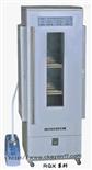 RQX-250智能人工气候箱, RQX-250智能人工气候箱批发
