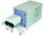 BT00-600M蠕动泵,蠕动泵价格,上海蠕动泵批发