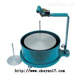 QR-1型坡度仪,天然坡度仪,QR-1型天然坡度仪生产厂家