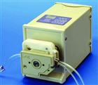 BT100-1J型蠕动泵,蠕动泵批发,北京蠕动泵,BT100-1J型蠕动泵
