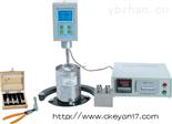 NDJ-1C型布氏旋转粘度计,NDJ-1C型布氏旋转粘度计生产商