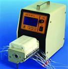 BT100-1L型蠕动泵, 蠕动泵批发,上海蠕动泵生产厂家