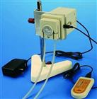 BQ50-1J型蠕动泵,BQ50-1J型蠕动泵生产厂家