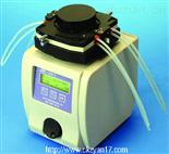 LEAD-1型蠕动泵,LEAD-1型蠕动泵,生产蠕动泵