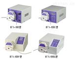 BT系列恒流泵(单通道),生产恒流泵(单通道)