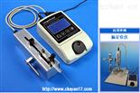 TJ-1A型微量注射泵,TJ-1A型微量注射泵批发
