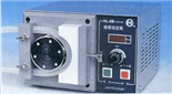 SL系列恒流泵(工业型),SL系列大流量恒流泵生产厂家